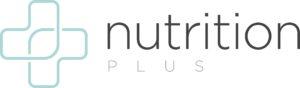 Nutrition Plus